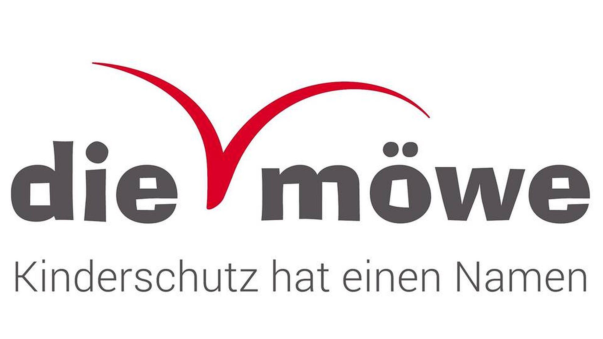 © Möwe