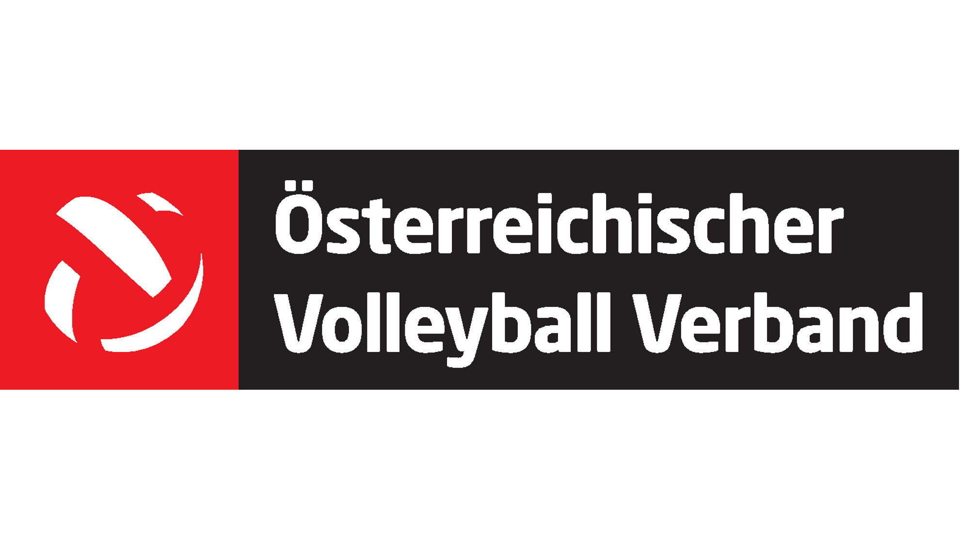 ÖVV-Logo