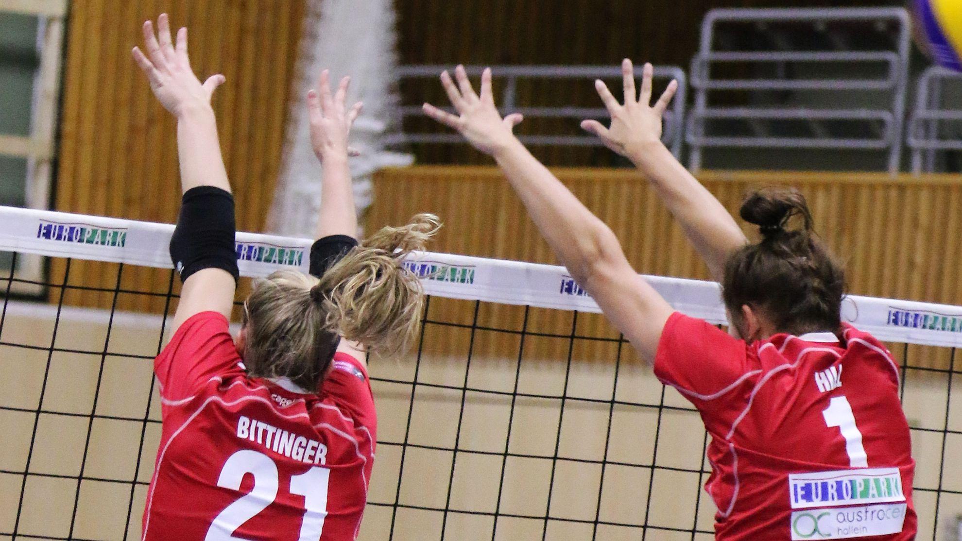 FOTO © PSVBG Salzburg