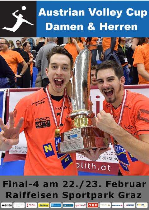 ÖVV-Cup 2019 - FOTO © ÖVV/Leo Hagen