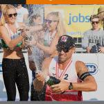 Beachvolleyball Staatsmeisterschaften - FOTO © PRO Beach Battle