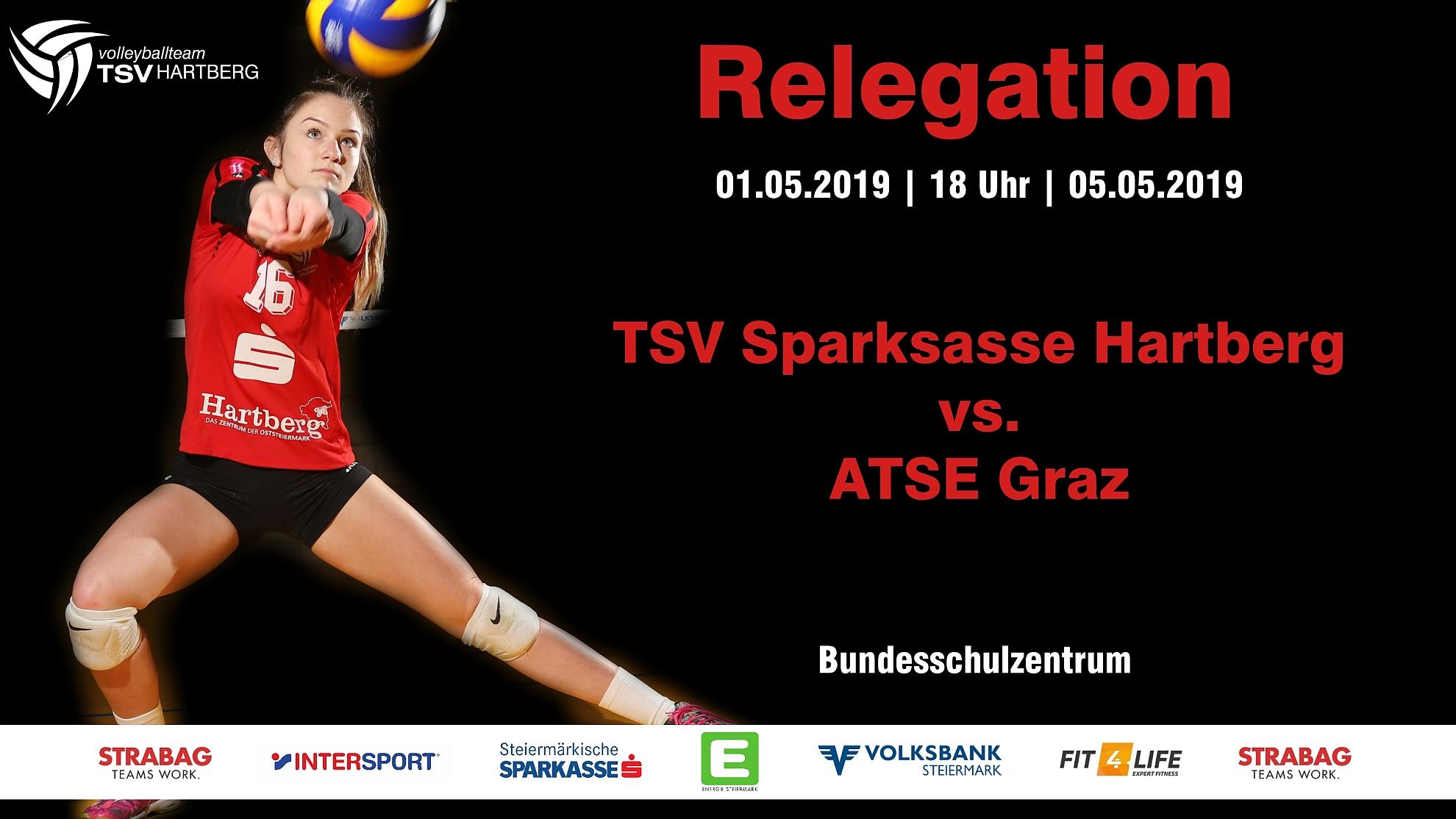 FOTO © TSV Hartberg
