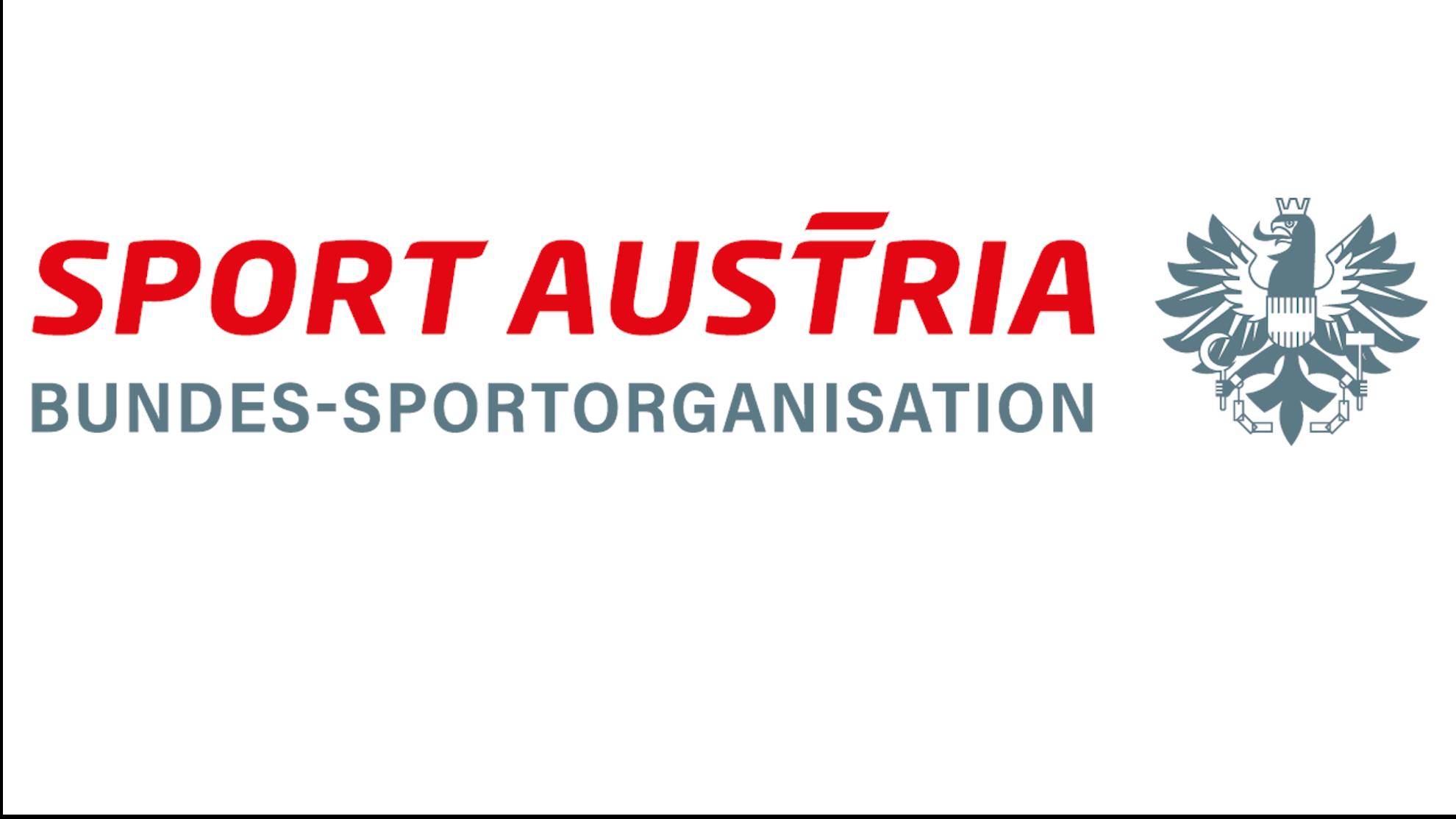 © Sport Austria