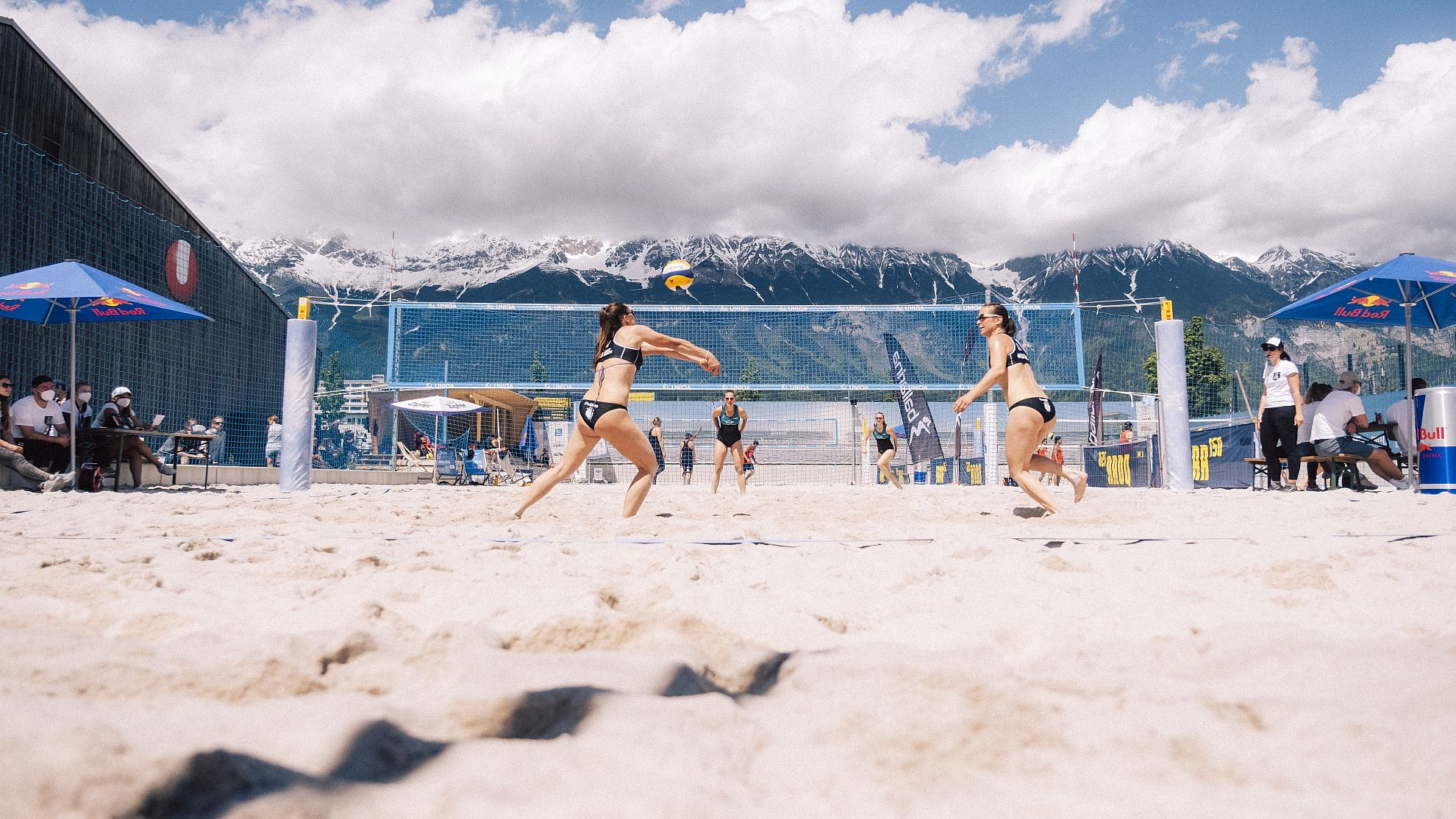 FOTO © My BeachEvent/Renè Kuen Morepikzz Fotografie
