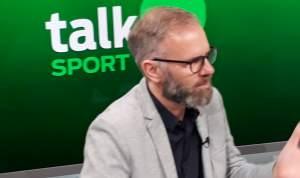 ÖVV-Teamchef Michael Warm